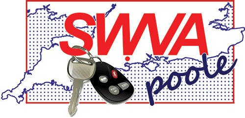 South Western Vehicle Auctions Ltd