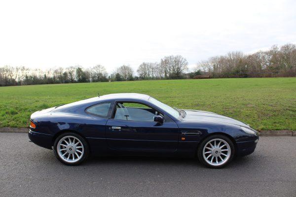 Aston (10)